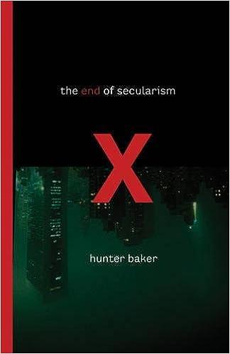 short note on secularism