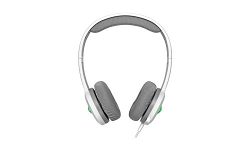 SteelSeries The Sims4 Gaming Headset