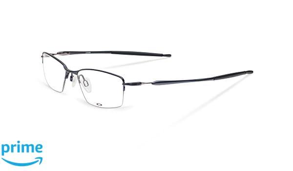 2a65f1cfc6 Oakley Mens Oph. Lizard (54) Eyeglass