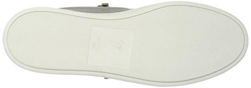 Giuseppe Zanotti Womens Rw70002 Fashion Sneaker Sloane