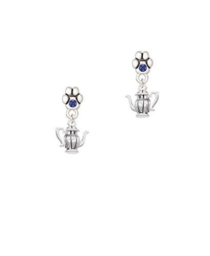 Teapot Jewelry - 1
