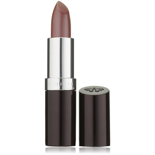 Rimmel Lasting Finish Lipstick  Heather Shimmer
