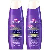 Aussie Aussome Volume Conditioner - 13.5 oz - 2 pk