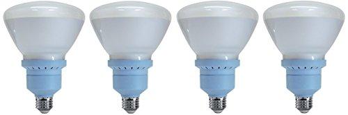 Ge 100 Watt Indoor Flood Light - 4