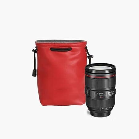 TxDike Lan - Mochila para cámara réflex Digital con Funda ...