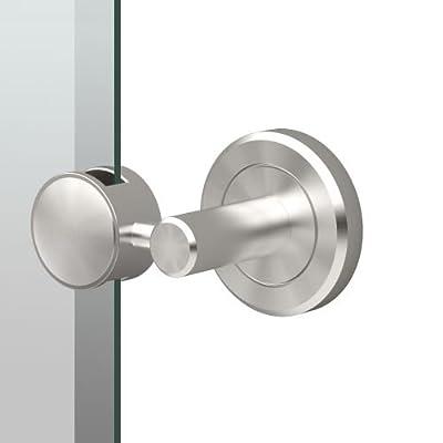 Gatco 4249S Latitude II Rectangle Mirror