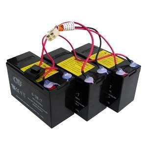 Razor Battery Pack EcoSmart Metro