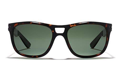 dcaf588c42b ROKA Vendee High Performance Polarized Sunglasses for Men and Women - Ember  Frame - Polarized Ranger