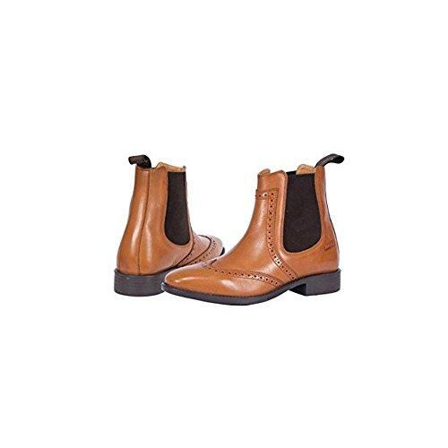 Boot Jodhpur Jodhpur Jodhpur Clark Toggi Tan Toggi Boot Clark Clark Boot Tan Tan Toggi 7w1Zq0