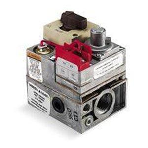 Honeywell Gas Valve VS820A1054 ()