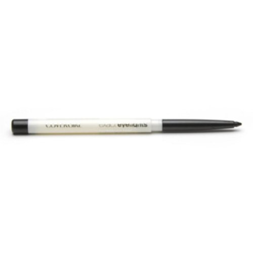 CoverGirl Exact Eyelights Eye Brightening Liner, Vibrant Pearl 700, 0.01-Ounce Pencil (Pack of 2)