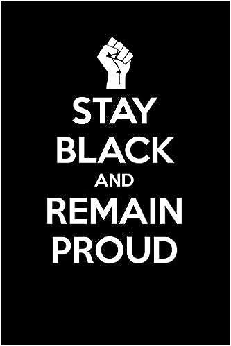 black pride