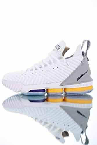 5c8ef1498efb Shopping  100 to  200 - Team Sports - Athletic - Shoes - Men ...