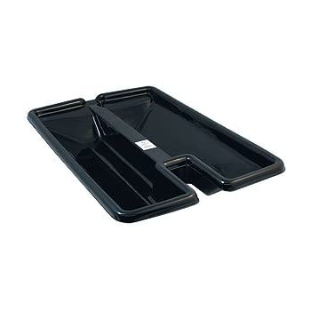 Amazon Com Sunex 8300dp Oil Drip Pan For Geared Engine