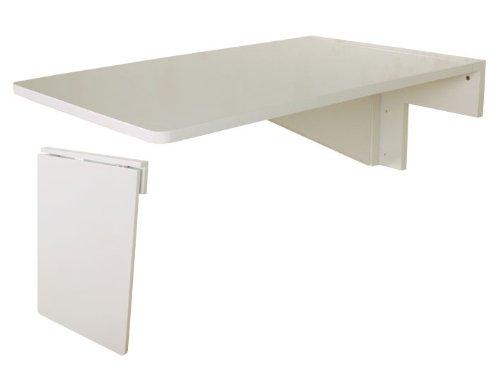 table qui se replie finest pratique cette console suallonge et se replie au gr de vos envies et. Black Bedroom Furniture Sets. Home Design Ideas