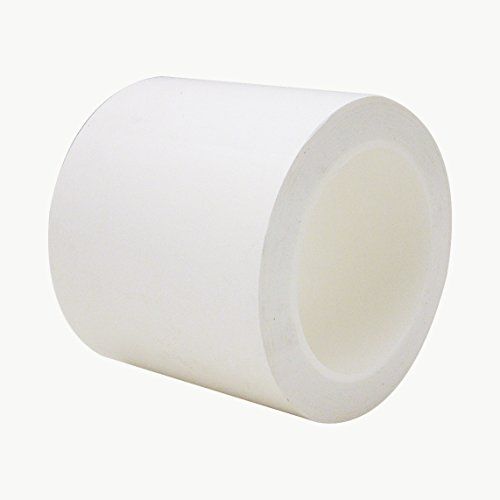 Polyethylene Film Tape - 5