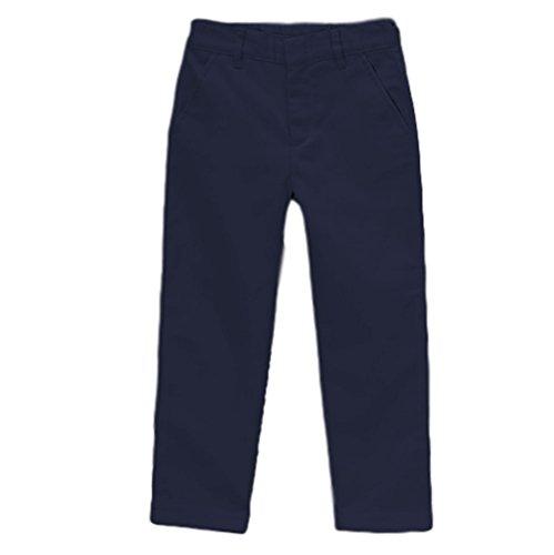 Unik Uniform Twill Pants Front product image