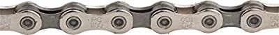 SRAM PC-1130 11-speed Chain One Color, 120 links