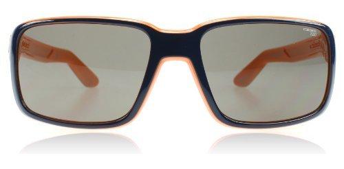 In Orange de Blue Lunettes soleil Cébé Out XYwzSnq