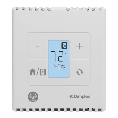 Compare Price Baseboard Heater Wifi Thermostat On