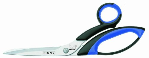 Dressmaking Scissors tailor's shears 8