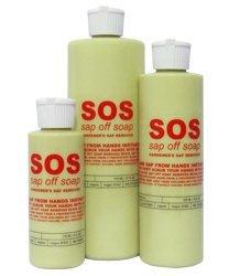 roots-organics-sap-off-soap-16oz12-cs
