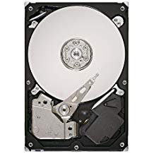 - Seagate Pipeline ST3320413CS 320GB 5900RPM 16MB Cache SATA 3.0Gb/s 3.5