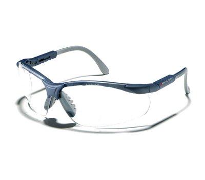 88bb0668f9 Zekler 55 Bifocal 1.0 Glasses  Amazon.co.uk  DIY   Tools
