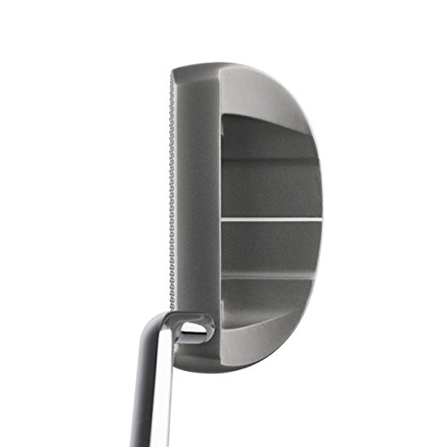 Cleveland Golf Huntington Beach #6 Golf Putter
