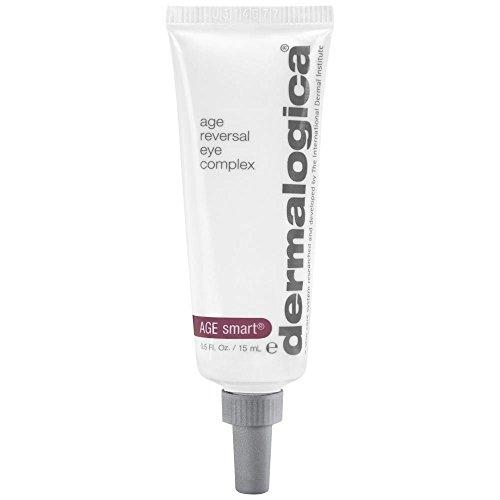 Dermalogica AGE Smart Age Reversal Eye Complex 15ml - Pack of (Age Reversal Eye Cream)