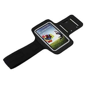HC- Brazalete para Samsung i9500 S4 (colores surtidos)