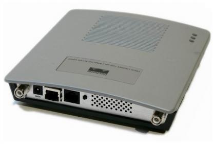 (NekidCow Cisco AIR-AP1220B-A-K9 - Cisco Aironet 1200 Series Access Point AIR-AP1220B-A-K9)