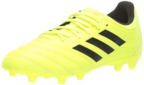 adidas Kids' Copa 19.3
