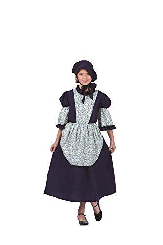 colonia-peasant-sarah-child-costume