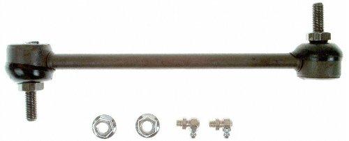 Moog K80066 Stabilizer Bar Link Kit
