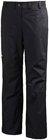 Helly Hansen W Packable Pants