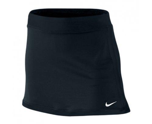 Nike - Falda de pádel para niña, tamaño 12-13 años/L, Color ...