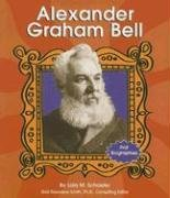 Download Library Book: Alexander Graham Bell (Rise and Shine) pdf