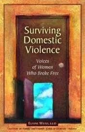 Surviving Domestic Violence Publisher: Agreka Tm Llc