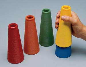 Stacking Cones - Small (Pack of 30)