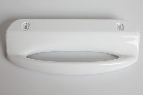 Aeg Kühlschrank Zubehör : Electrolux 2061766024 kühlschrankzubehör aeg electrolux türgriff