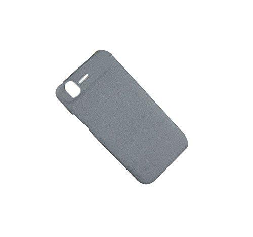 generic-hard-matte-case-flexible-skin-back-cover-for-zte-grand-s-athena-v988-grey