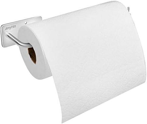Anytin Extra Large Paper Holder product image
