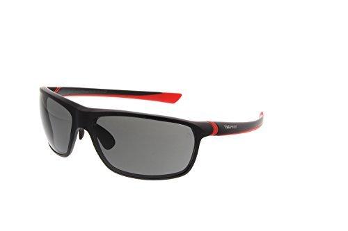 TH6023 - Groupe Eyewear Logo
