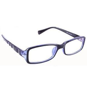 365Cor(TM)Eyeglasses Frame High Quality Anti-fatigue Computer Goggles 2014 Fashion Men Women Glasses Frames With Lenses Eyewear UV400