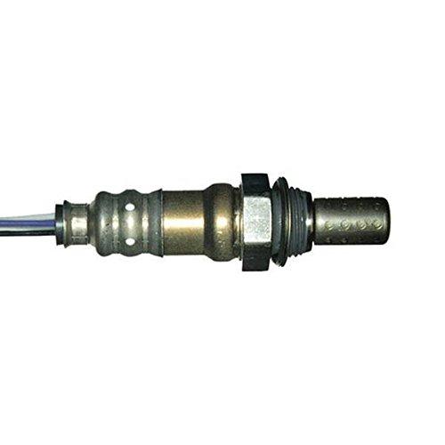 Delphi ES20099 Oxygen Sensor