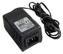 Honeywell Scanning PS-05-1000W-A-6 Honeywell, Power Supply for Voyager1202G and Granit 19Xx Bt Scanners, Level 6, Na Plug, 1.0A @ 5.2 Vdc, 90-255Vac @ 50-60Hz ()