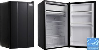 microfridge amazon
