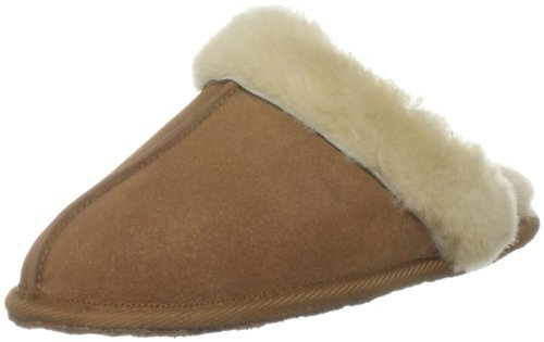 Padders Chaussons femme Apres Padders Apres Chameau Chaussons gPqnpE