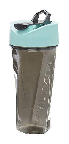 shakeology blender bottle - 4